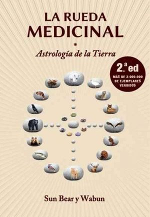 LA RUEDA MEDICINAL *