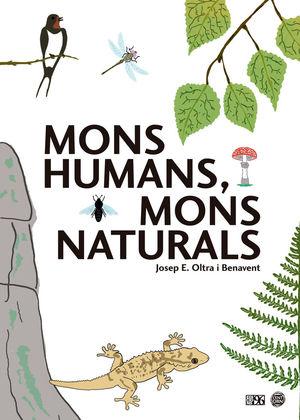 MONS HUMANS, MONS NATURALS *