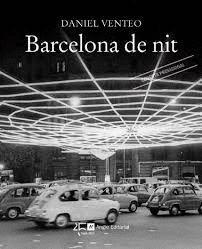 BARCELONA DE NIT *