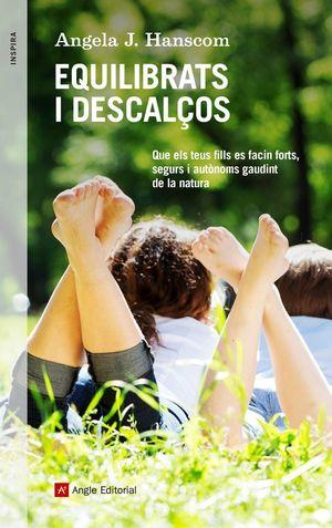 EQUILIBRATS I DESCALÇOS *