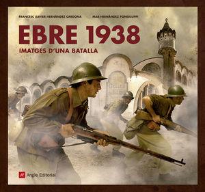 EBRE 1938 *