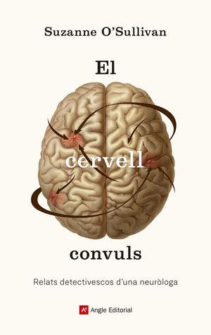 EL CERVELL CONVULS *
