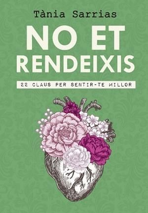 NO ET RENDEIXIS *