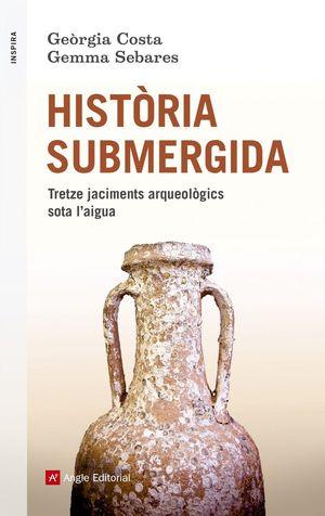 HISTÒRIA SUBMERGIDA *