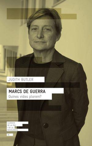 MARCS DE GUERRA *