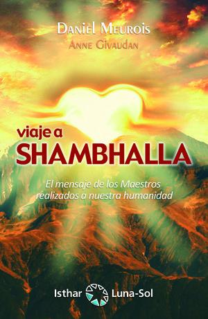 VIAJE A SHAMBHALLA *