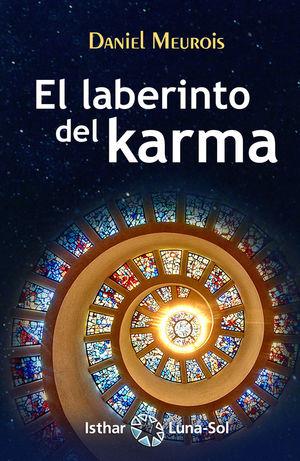 EL LABERINTO DEL KARMA *