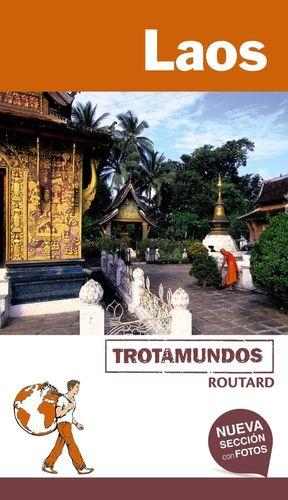 LAOS (TROTAMUNDOS) *