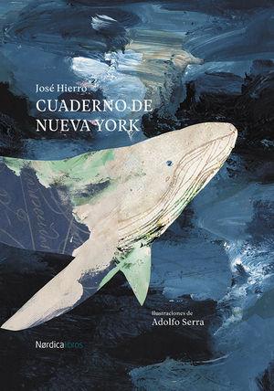 CUADERNO DE NUEVA YORK *