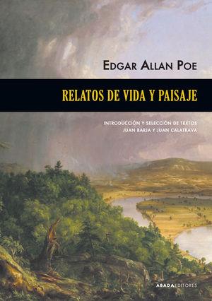 RELATOS DE VIDA Y PAISAJE *