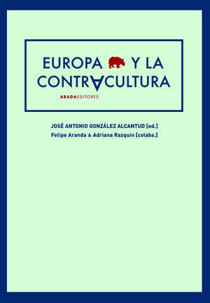 EUROPA Y LA CONTRACULTURA *