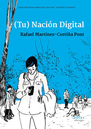 (TU) NACIÓN DIGITAL *