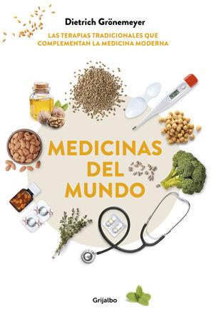 MEDICINAS DEL MUNDO *