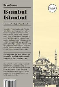 ISTANBUL ISTANBUL *