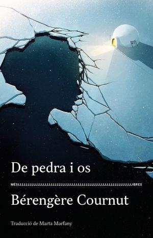 DE PEDRA I OS *