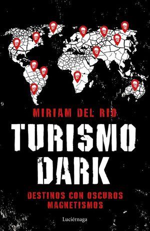 TURISMO DARK *