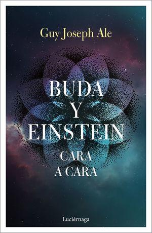 BUDA Y EINSTEIN: CARA A CARA *