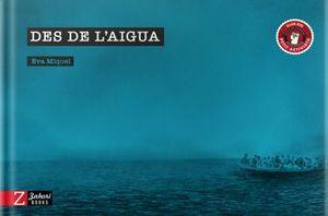 DES DE L'AIGUA *