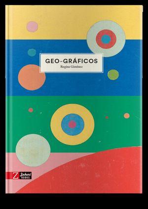 GEO-GRAFICOS *