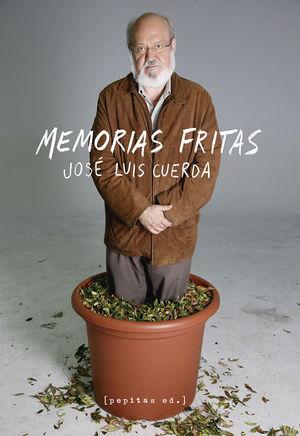 MEMORIAS FRITAS *