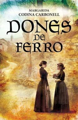 DONES DE FERRRO *