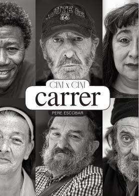 CENT X CENT CARRER *
