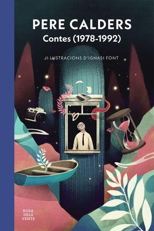 CONTES (1978-1992) *