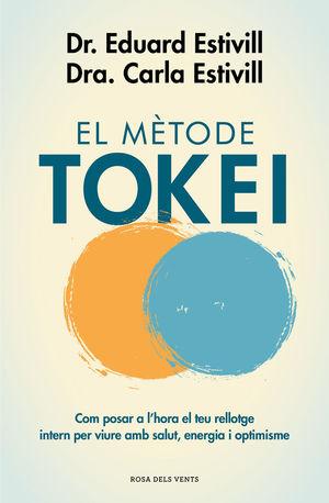EL MÈTODE TOKEI *