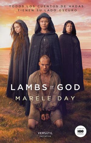 LAMBS OF GOD *
