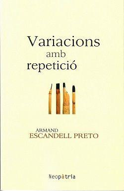 VARIACIONS AMB REPETICIÓ *
