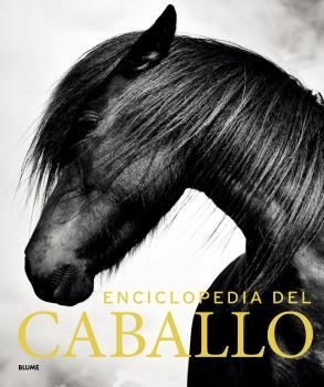 ENCICLOPEDIA DEL CABALLO *