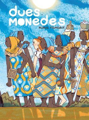 DUES MONEDES *