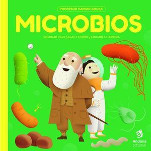MICROBIOS *