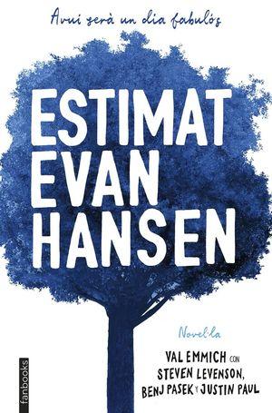 ESTIMAT EVAN HANSEN *
