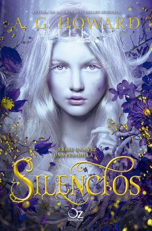 SILENCIOS *
