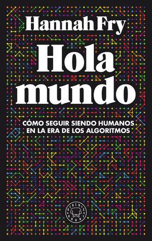 HOLA MUNDO *