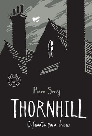 THORNHILL *