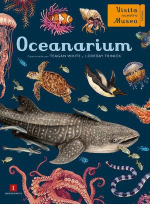 OCEANARIUM *