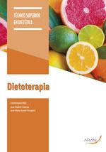 DIETOTERAPIA *