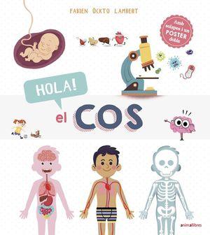 HOLA! EL COS *
