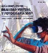 GUIA COMPLETA DE REALIDAD VIRTUAL Y FOTOGRAFIA 360º *
