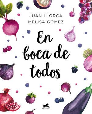EN BOCA DE TODOS *