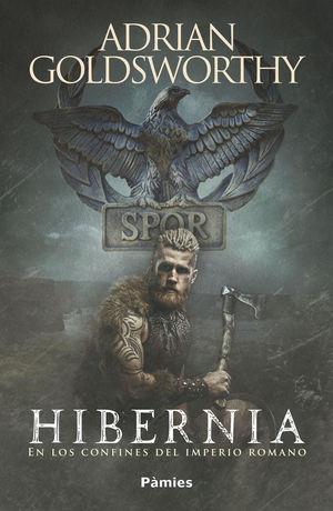 HIBERNIA *