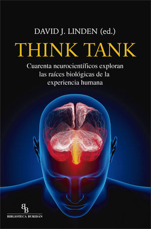 THINK TANK *