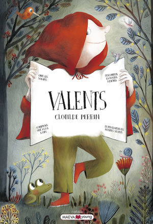 VALENTS *
