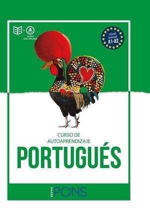 CURSO  PORTUGUÉS *