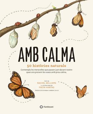 AMB CALMA *
