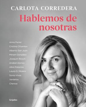 HABLEMOS DE NOSOTRAS *