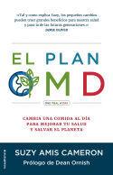 EL PLAN OMD *