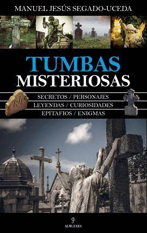 TUMBAS MISTERIOSAS *